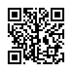 【新大阪】1月23日(土)お手伝い共育ファシリテーター認定講座