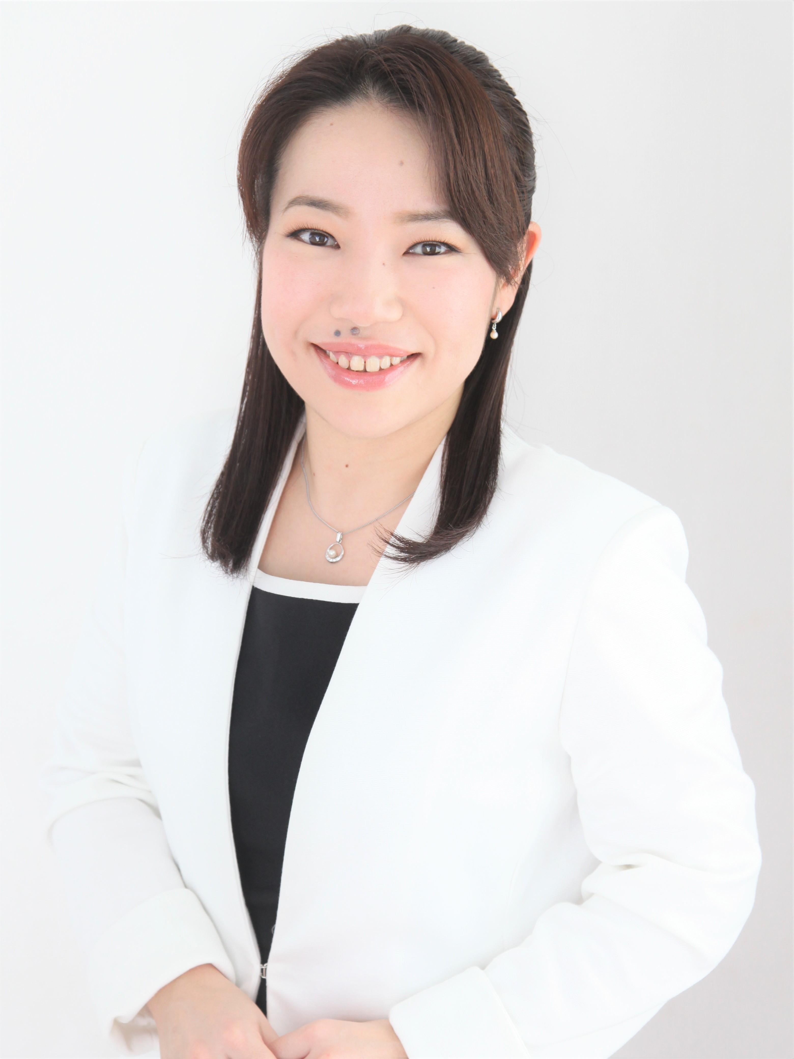 阿久津 紫乃