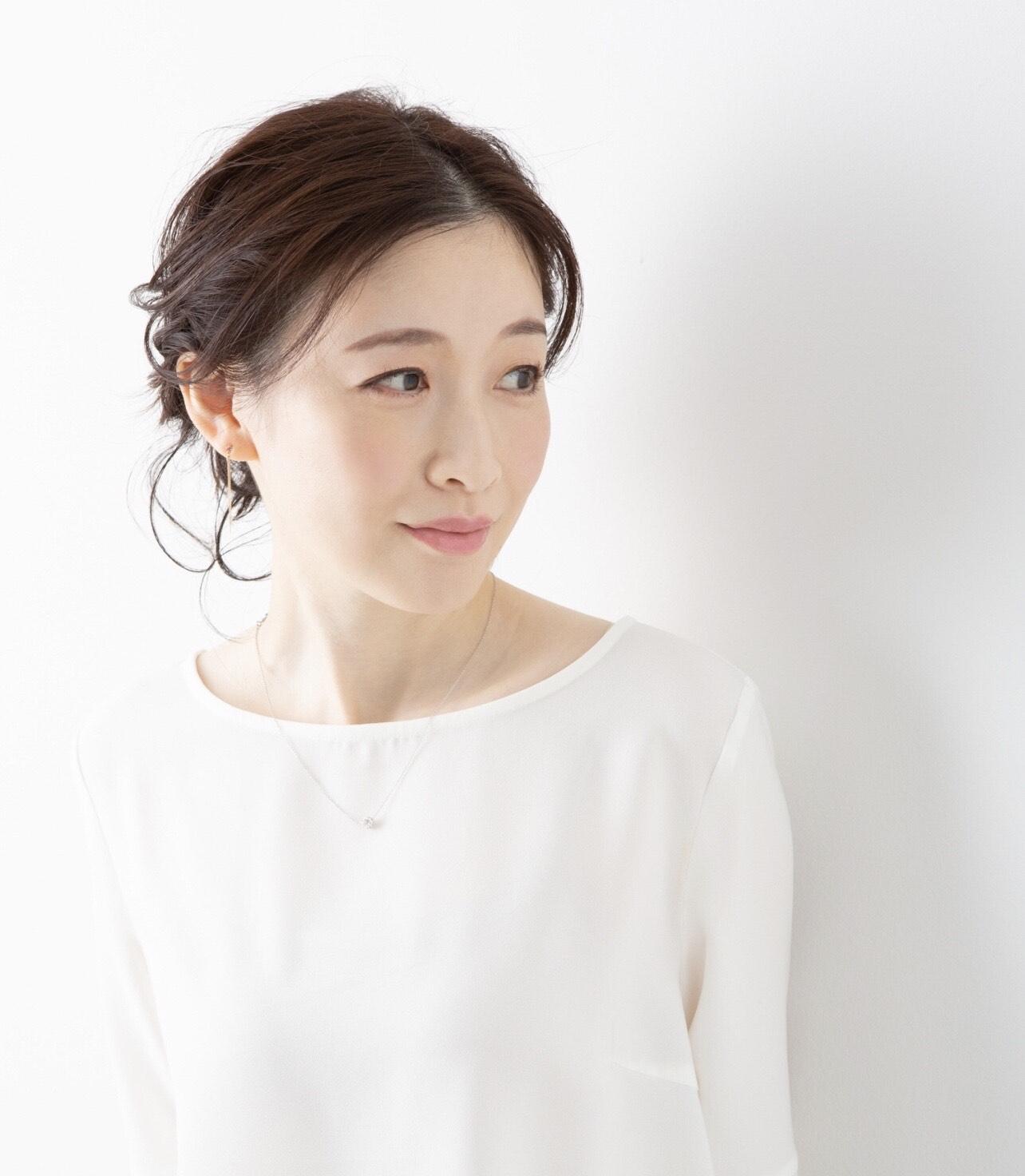 mayuco (まゆこ)